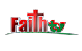 Faith TV